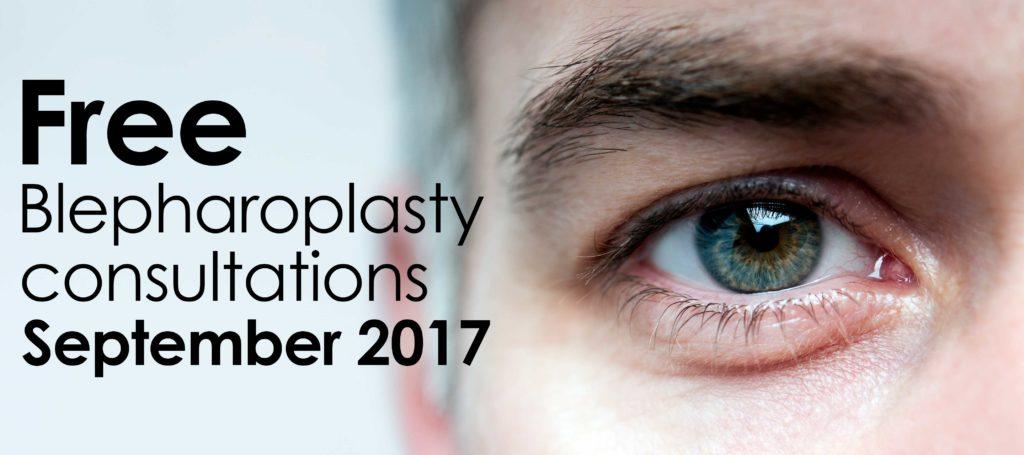 Blepharoplasty   Eyelid Surgery Atlanta   Alpharetta GA