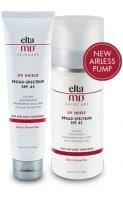 Elta MD Skincare Atlanta GA | Sunscreen Alpharetta