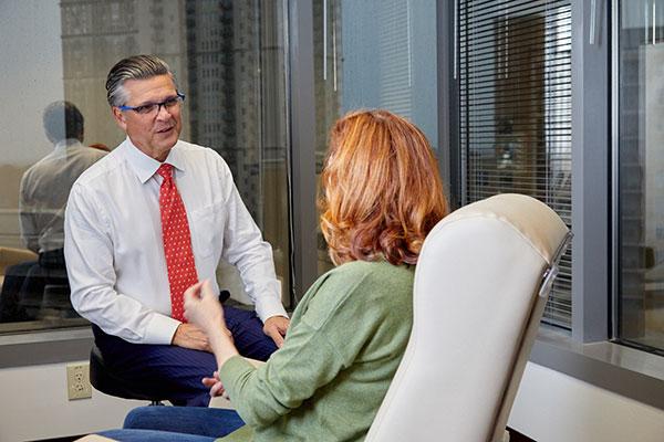Blepharoplasty Atlanta GA | Eyelid Surgery Alpharetta