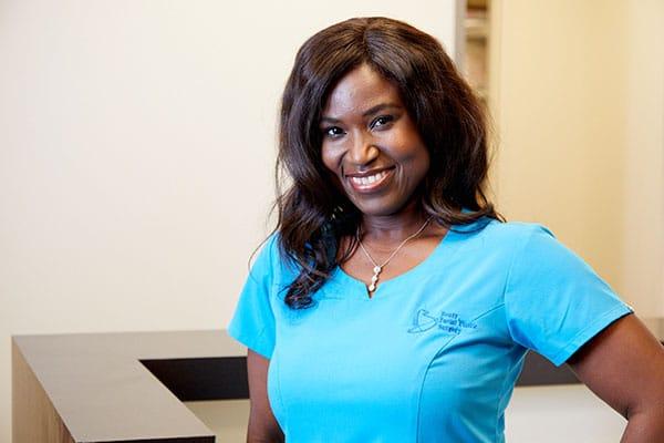 Micronevamedling Atlanta GA | Beaty Facial Plastic Surgery Alpharetta