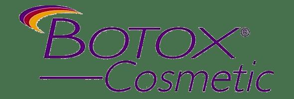 Botox Cosmetic Atlanta GA | Botox Injections Alpharetta