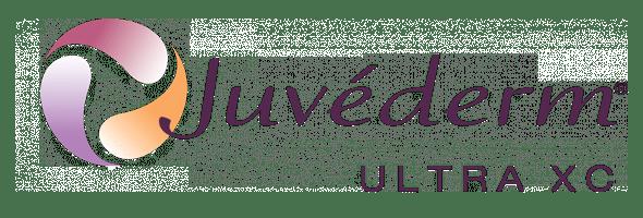 Juvederm Ultra XC Atlanta GA | Juvaderm Injections Alpharetta