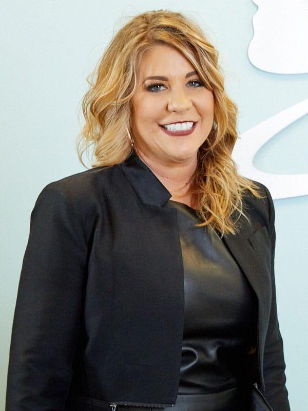Deborah Routon   Beaty Facial Plastic Surgery Atlanta GA